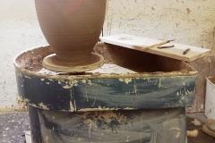 Johan Swart Ceramics | Workshops